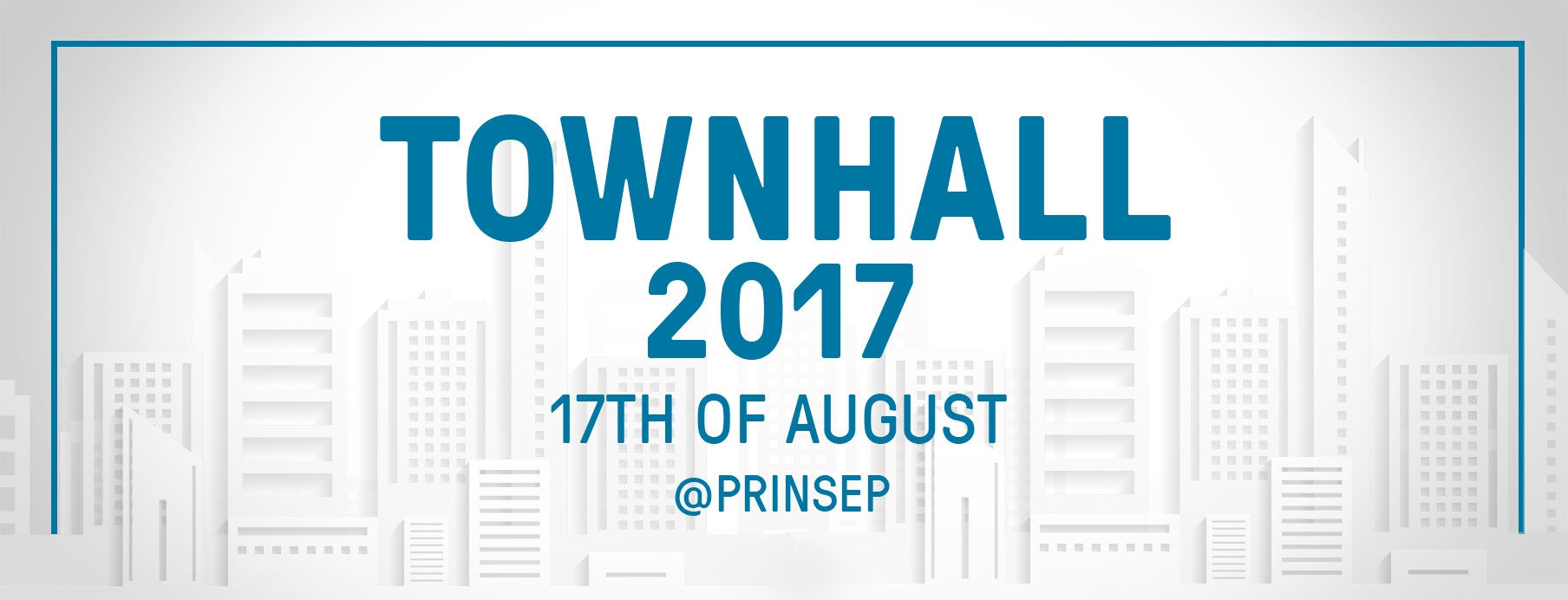 Townhall 2017.jpg