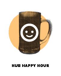 Hub_Happy_Hour.png