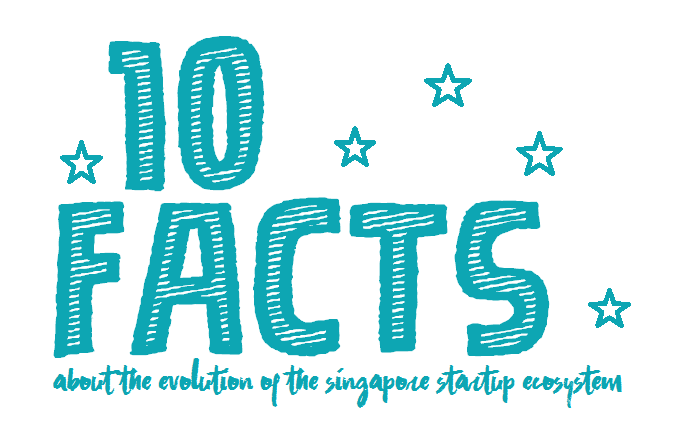 10 facts illustration.png