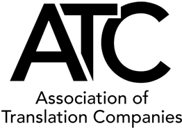 Association of Translation Companies