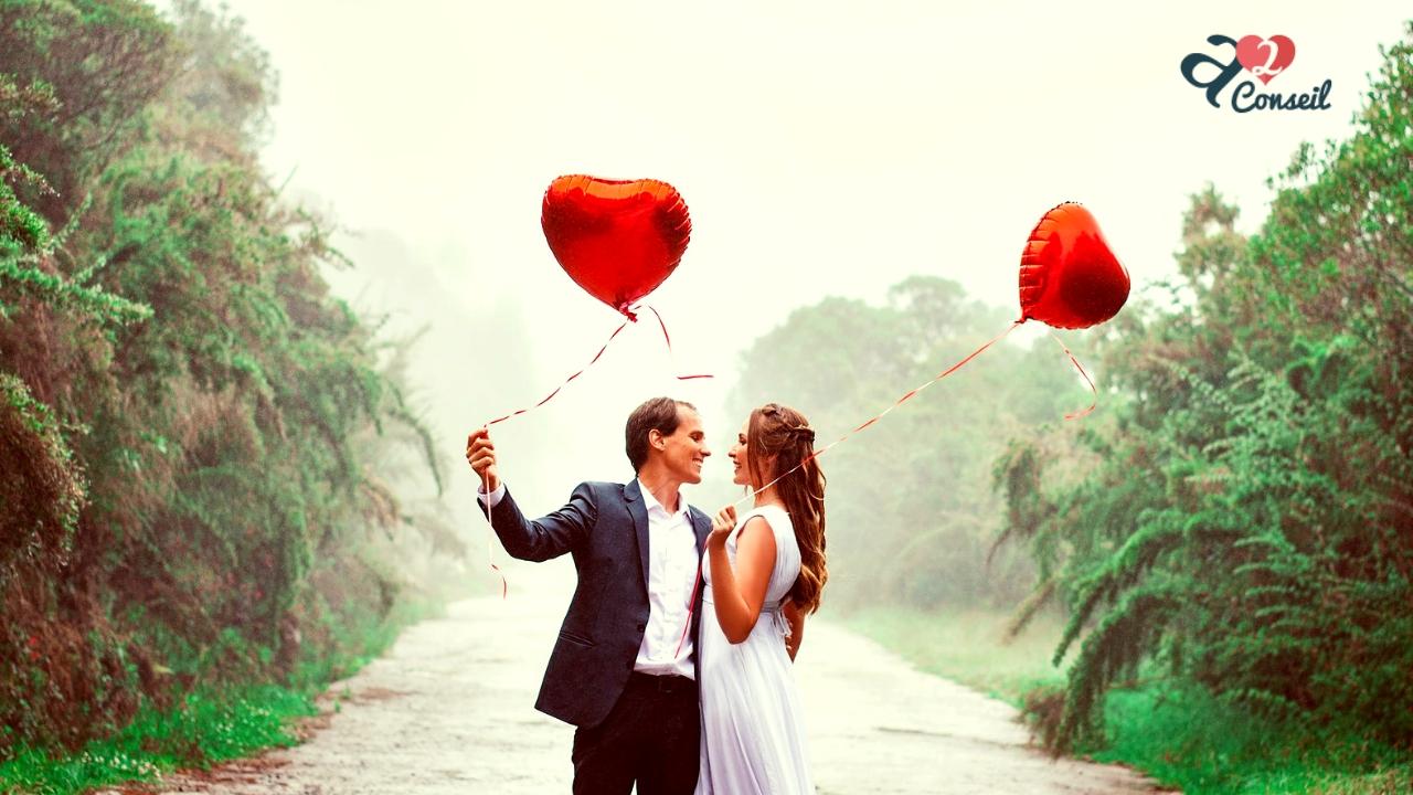 Agence de rencontres amour et le bonheur