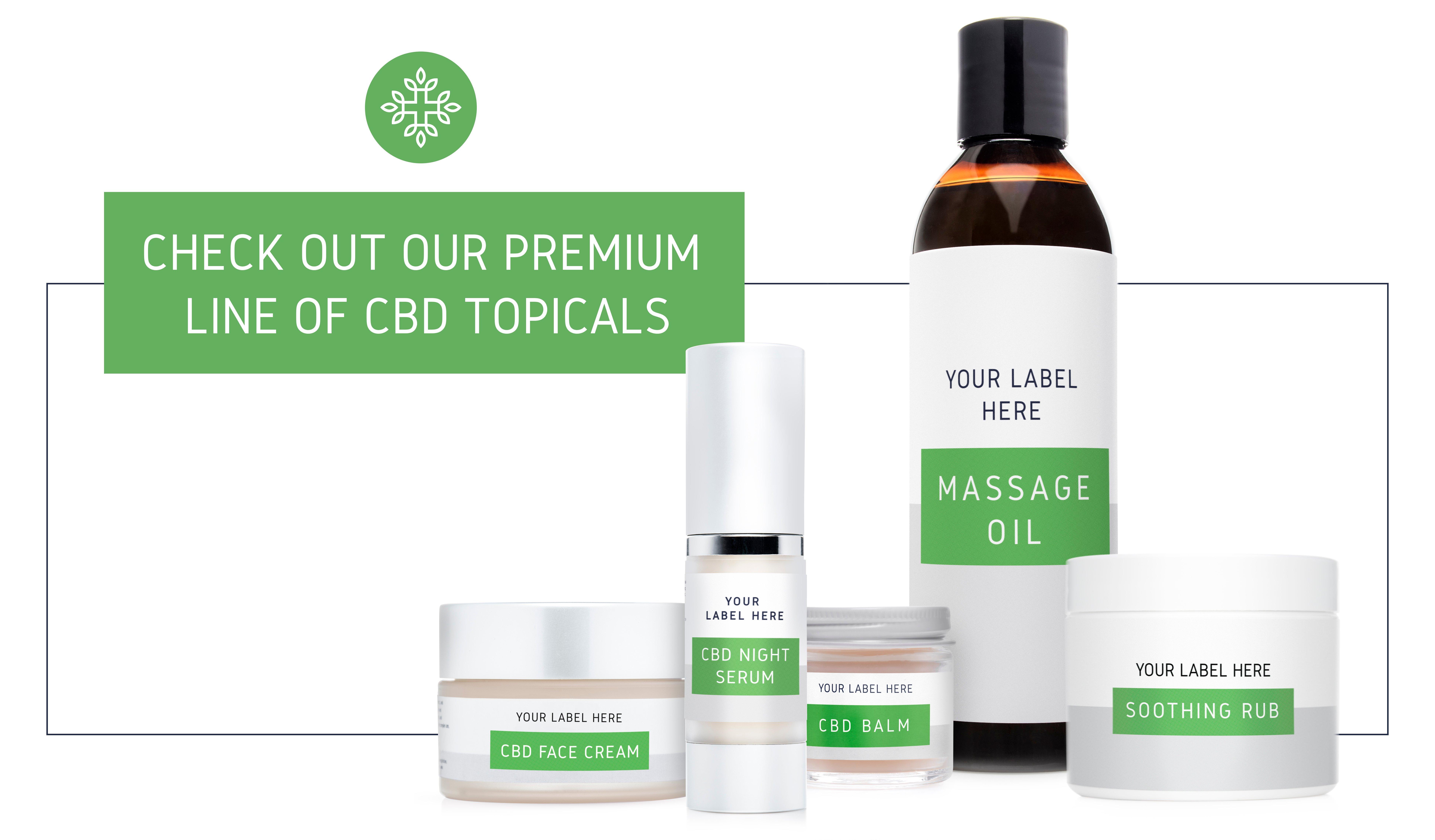 neurogan private label skin care