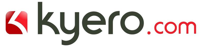 Kyero.com