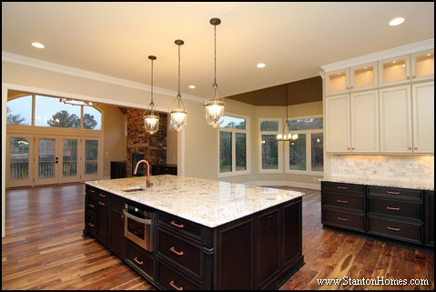 How tall should ceilings be custom home builder questions for Questions to ask a custom home builder