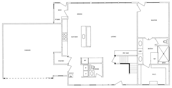 Plan_Stanton_WorthingtonII_Floor_1