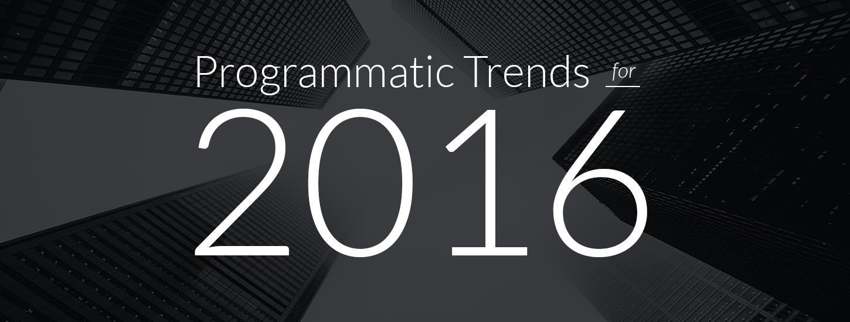prog_trends_2016.jpg
