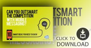 Can You Outsmart Competition WSI