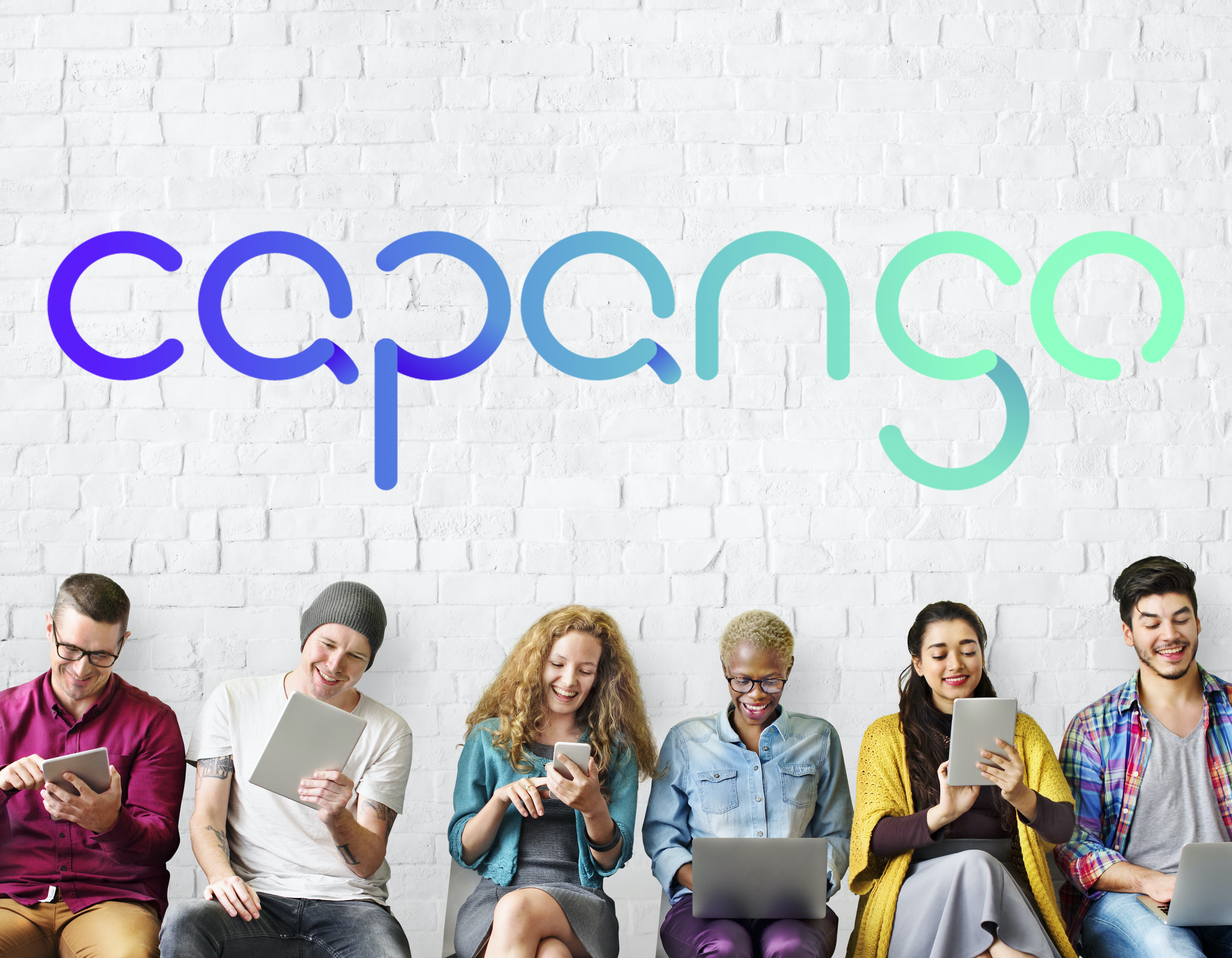 Movista Announces Spin-Out of Capango, Continues Growth Initiatives