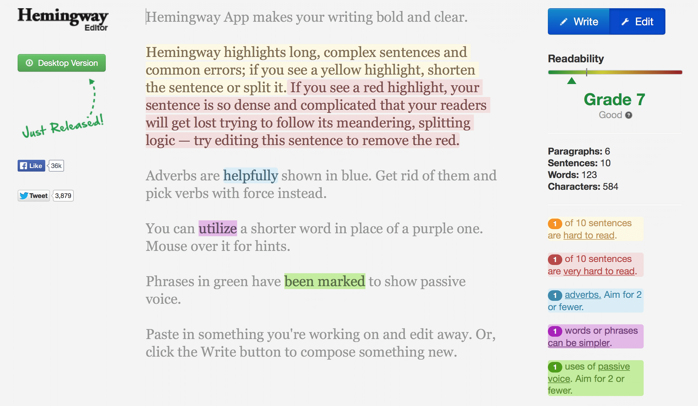 7 Online Creative Writing Apps That Make Writing Enjoyable