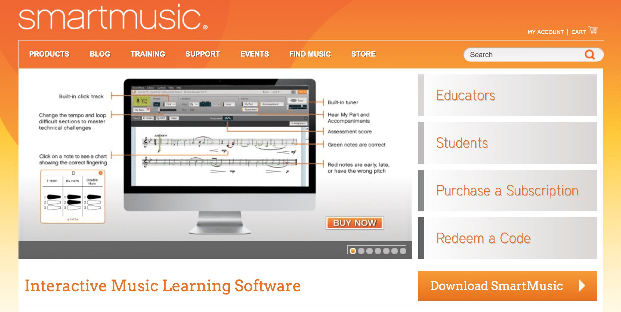 10+ Essential Fluencies Resources for Music Teachers to Explore