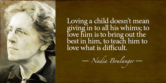 8 Inspirational Quotes for Teachers From History's Greatest Educators