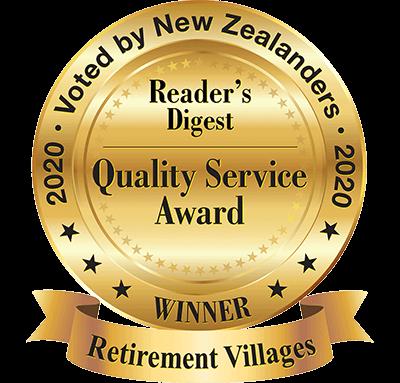 Retirement V_QSA_2020_NZ_Gold_Retirement_Villages-padding