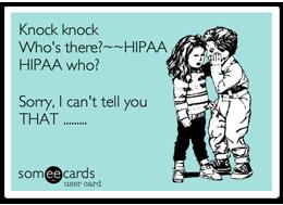 hippa.png