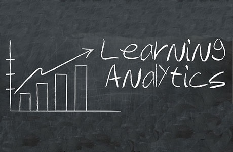 learninganalytics