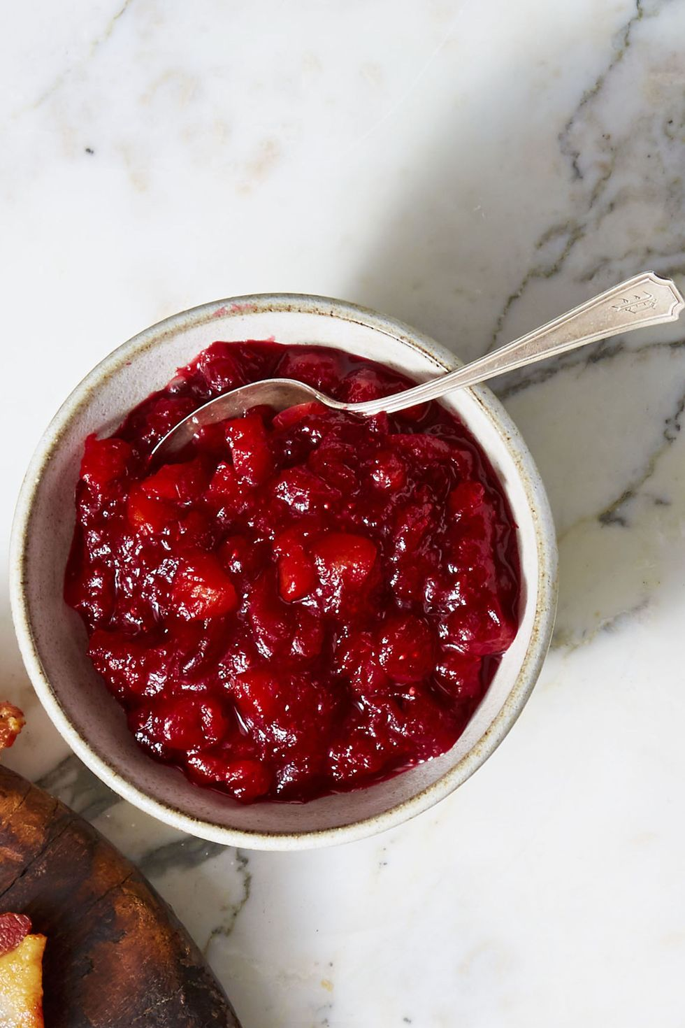 gallery-1508954645-citrusy-cranberry-apricot-compote-1117