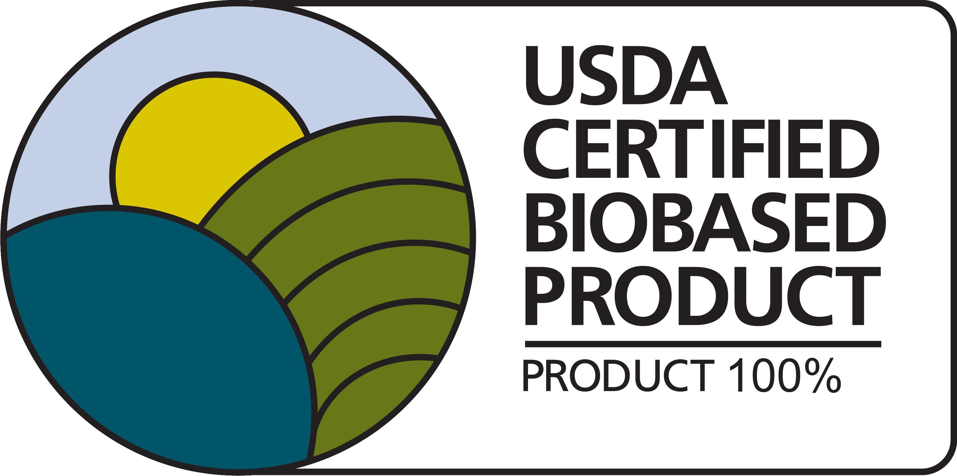 BioPreferredLabel-11597-1334327896844
