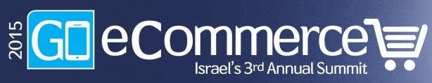 go_ecommerce_israel_bluesnap