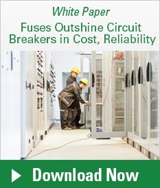 Industrial Fuses | Industrial Power Fuses - Littelfuse on