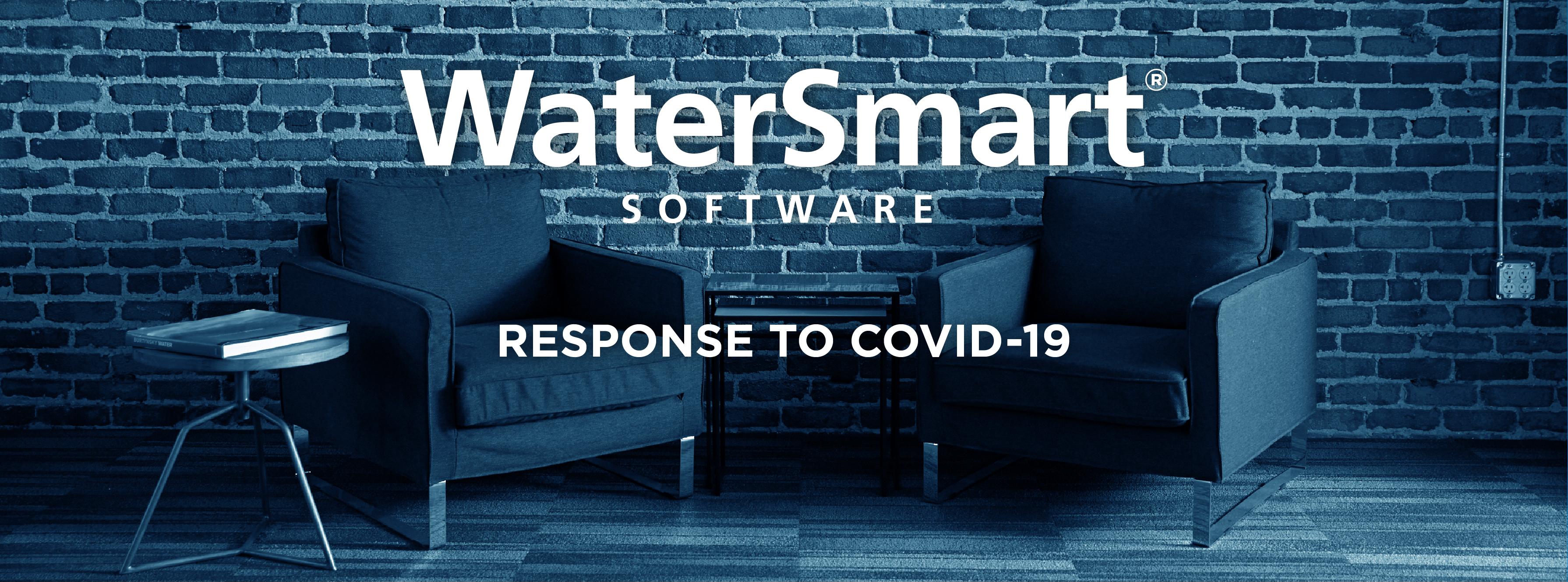 COVID-19-01