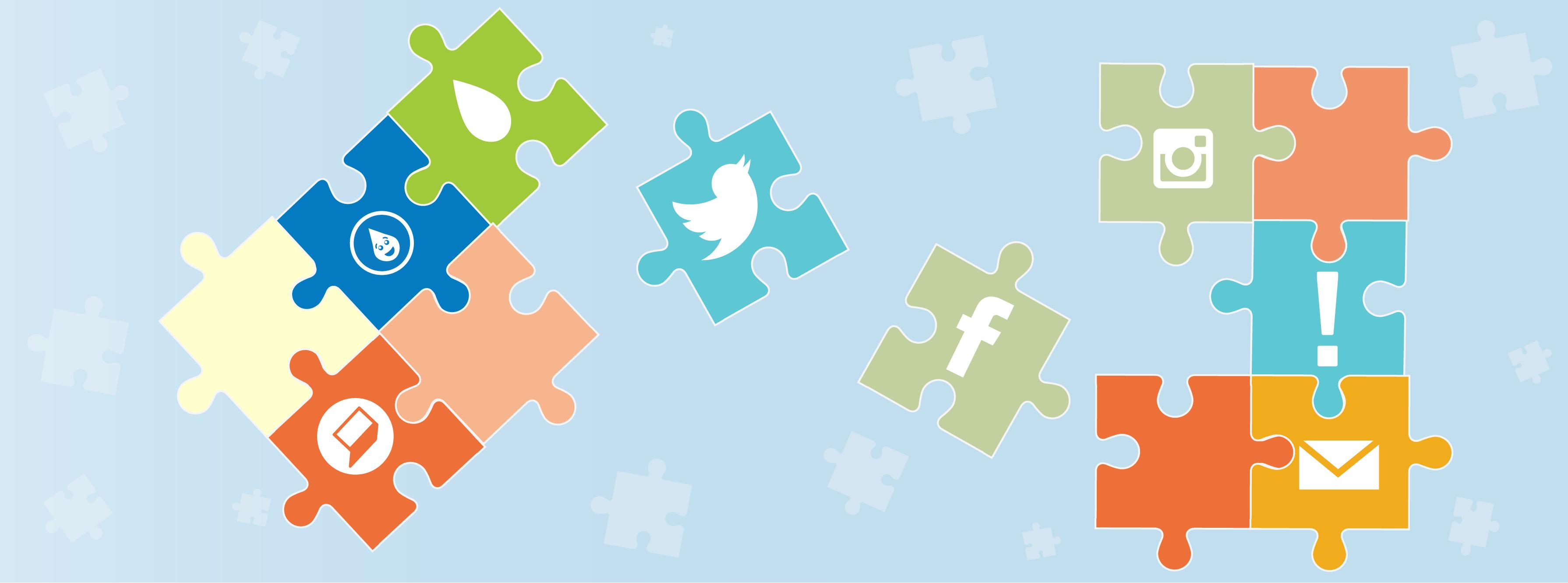 social_media_blog-01
