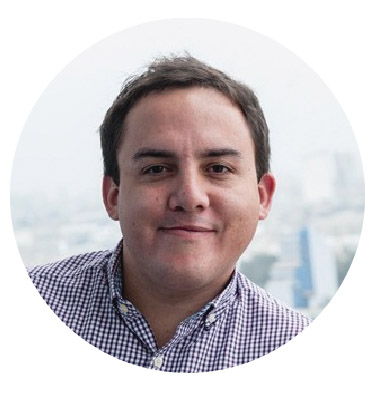Martin Rodriguez Entel