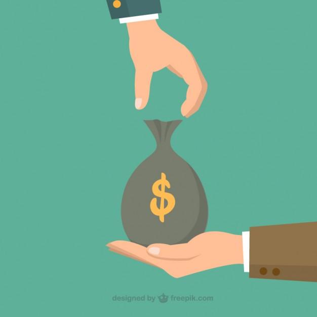 Em busca do lucro - Blog MJV