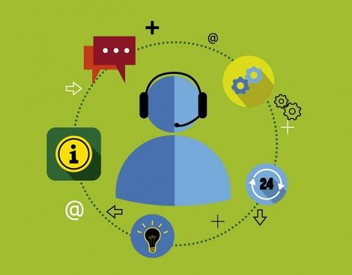 Estudando o perfil dos usuários - Blog MJV
