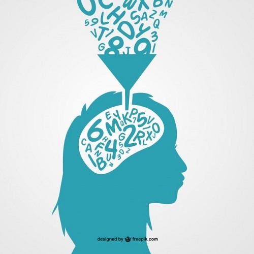 design_thinking___criterios_norteadores.jpg