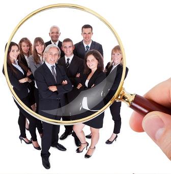 Identifique o perfil intraempreendedor no seu negócio