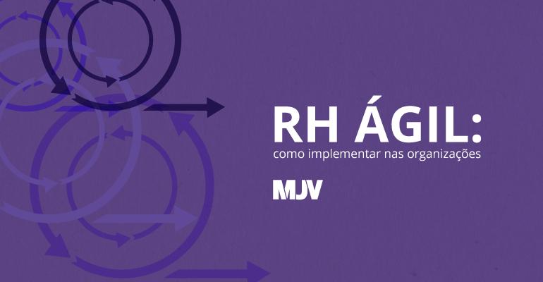 Rh_Agil-CTA