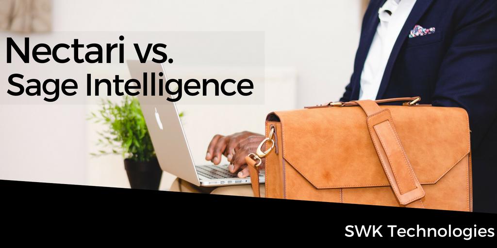 Sage Intelligence vs. Nectari (Sage Enterprise Intelligence) - SWK Technologies - Business Intelligence.png
