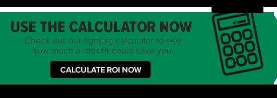 Lighting calculator for energy savings from retrofit to LED/ efficient lighting  sc 1 st  Lighting Insights Blog - Regency Lighting & How to use Regencyu0027s lighting calculator: Calculating energy ... azcodes.com