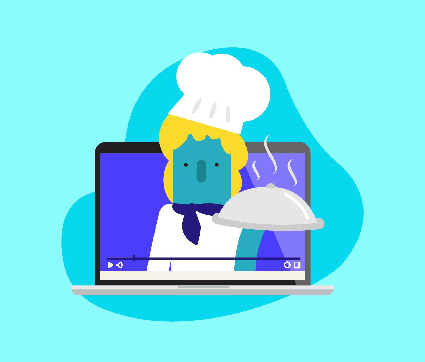 Profissões para criar cursos online em 2019_Programa de afiliados_quadrado