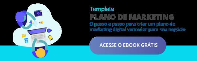plano de marketing digital passo a passo para fazer [com template]plano de mkt digital