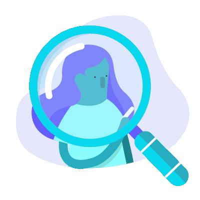 icones_pesquisa de público-1