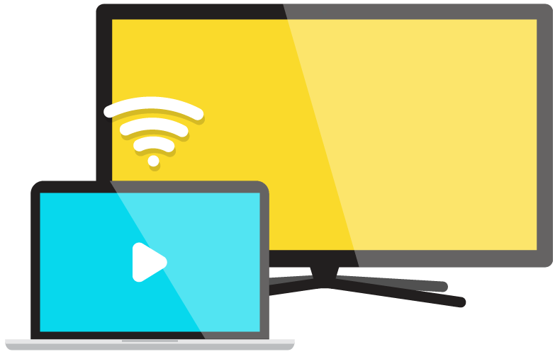 live_chromecast e tv (1)-1