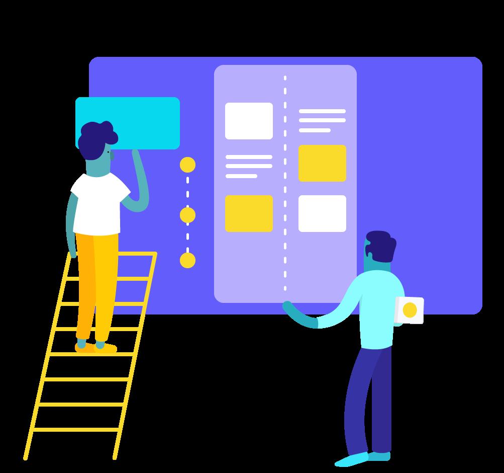 slide-projetos-1