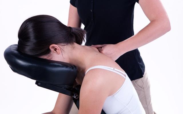 massage credit distribution