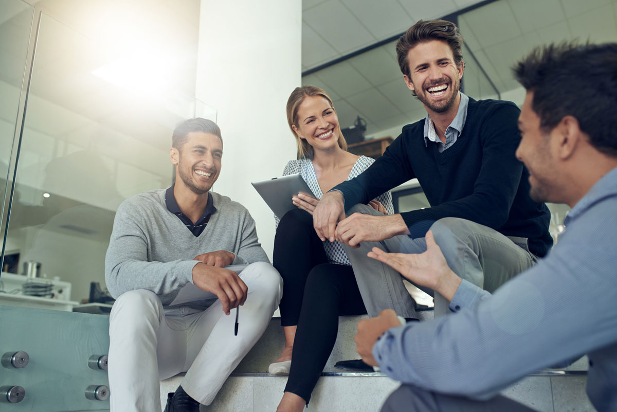 bad workplace wellness advice