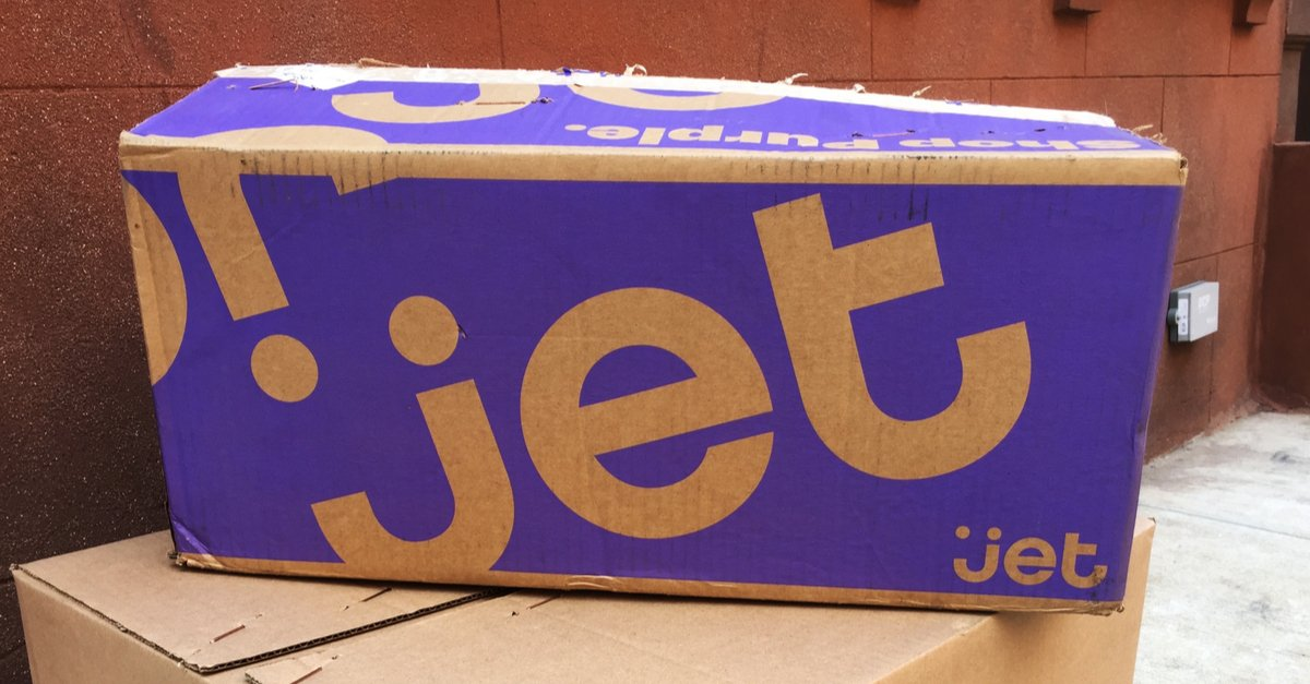 Should I sell on Jet.com? Pattern's eCommerce experts answer this question and explore the pros and cons of selling on Jet.