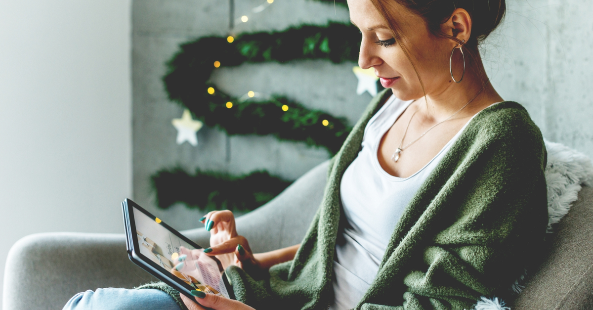 Win the Buy Box and beat your competition this holiday season by following these four best practices from Pattern's eCommerce experts for increasing sales online during Black Friday, Cyber Monday, and beyond this season.