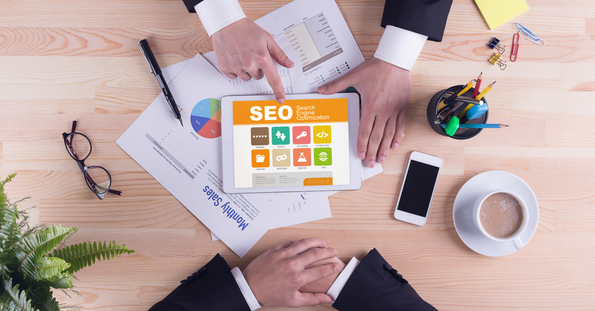 Creating a solid Amazon SEO strategy can ensure that your products rank on the first page, helping increase your profit margins by increasing the number of customers looking at your product.