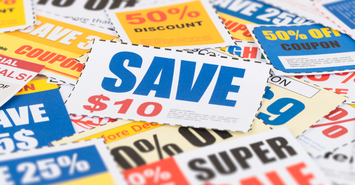 Amazon Coupons help grow your sales on Amazon. Here's how to use an Amazon Coupon.