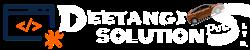 Deetangi Solutions