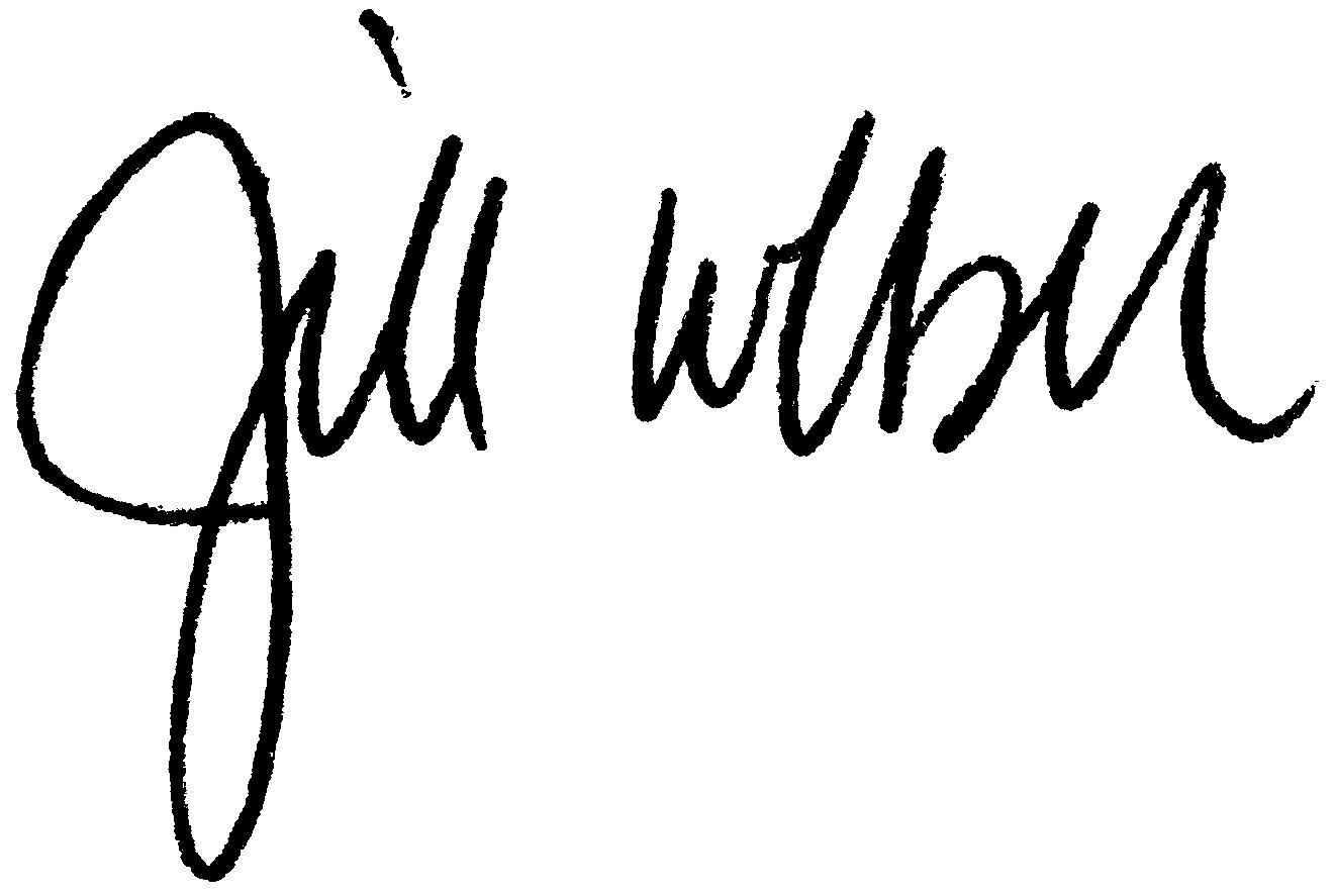 Jill_Weber_Signature