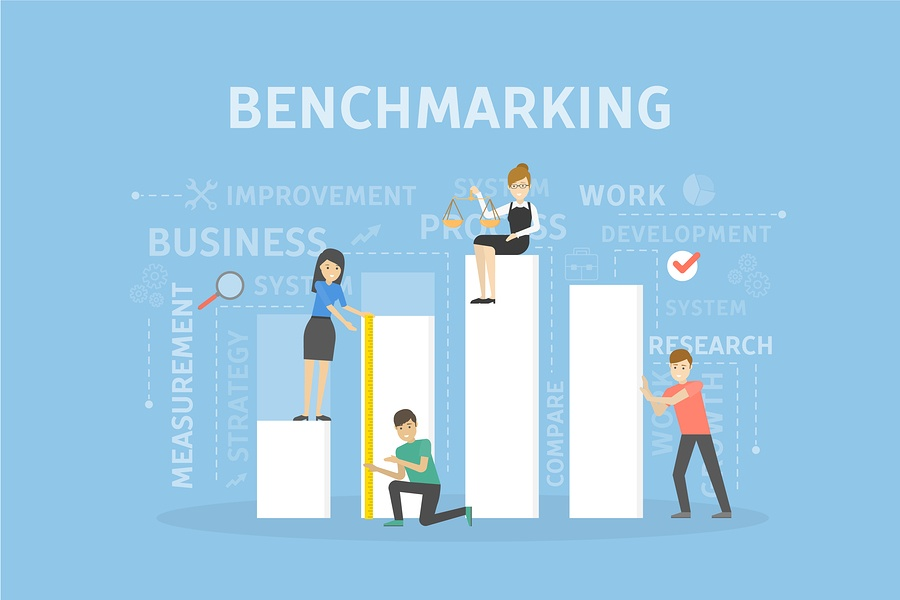 The Pros And Cons Of Employee Benefits Benchmarking