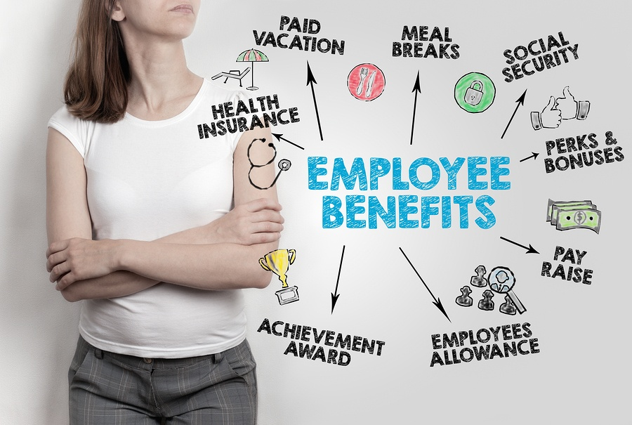 the cost benefit of well employees Cost benefit analysis gives you costs include the costs of physical resources needed, as well as the cost of the human effort involved in employee.