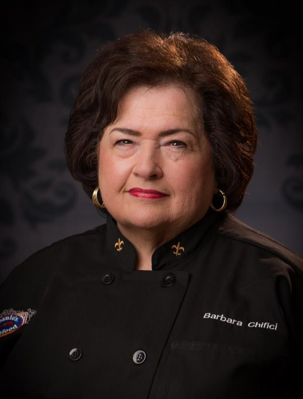 Barbara-Chifici-Deanies-Seafood-Restaurants-New-Orleans