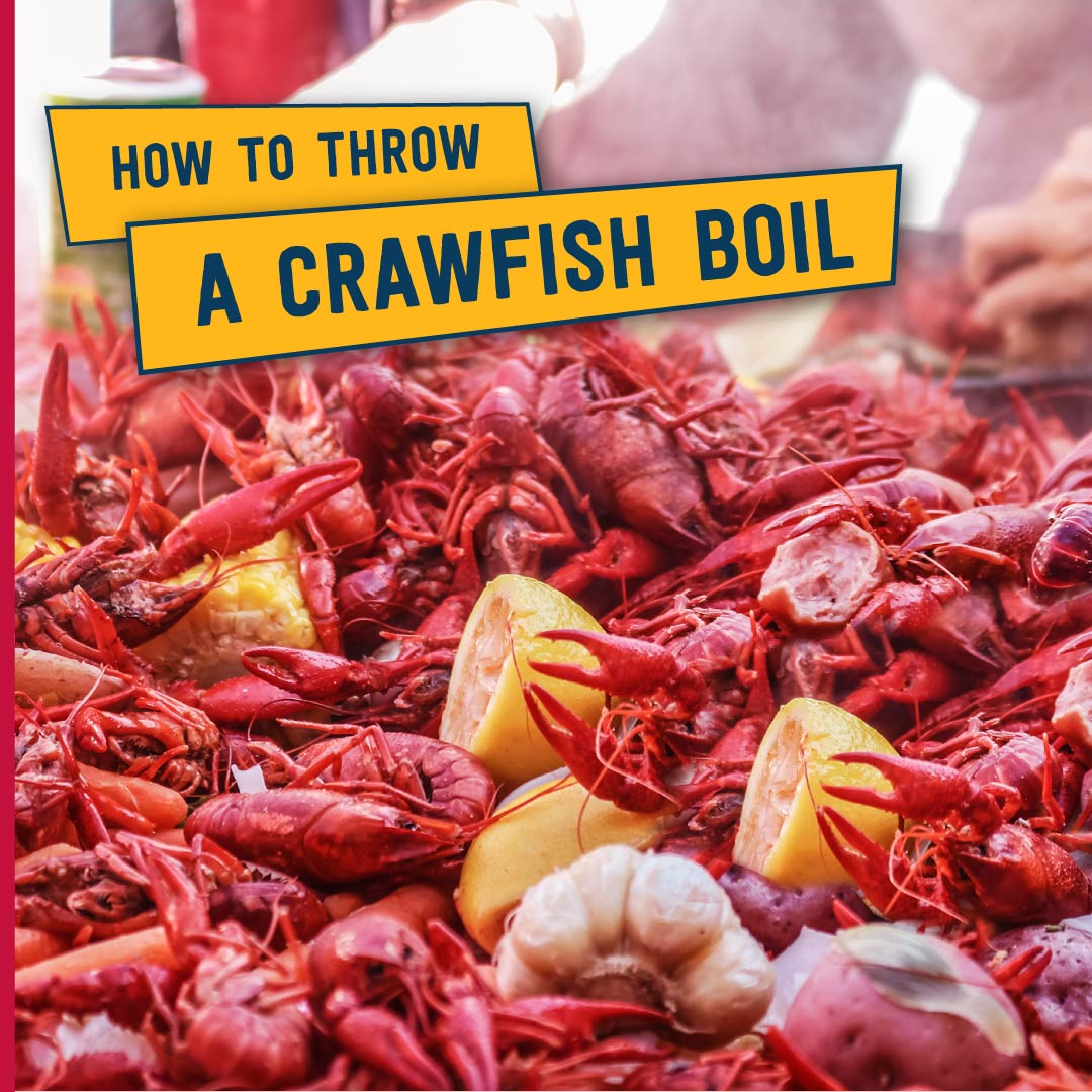 Throw-A-Crawfish-Boil