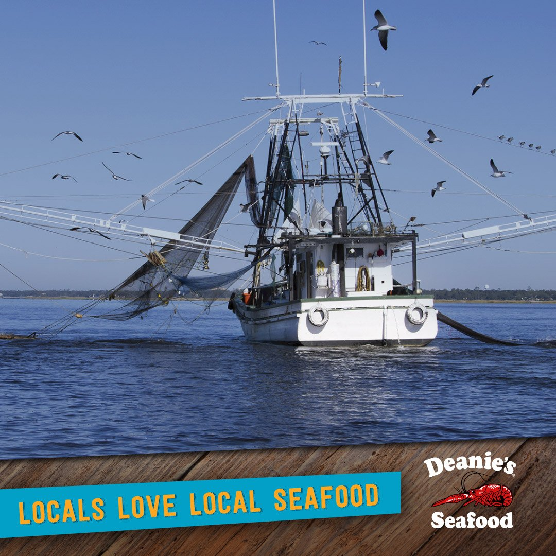Locals-love-seafood